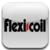 Flexi-Coil
